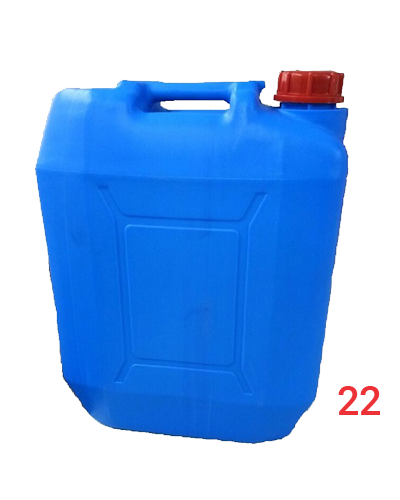 HDPE-22ltr-jerry-can