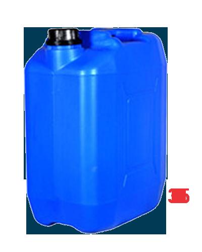 HDPE-35ltr-jerycan-manufacturer