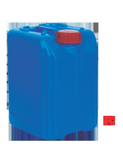 HDPE-10-ltr-mouser
