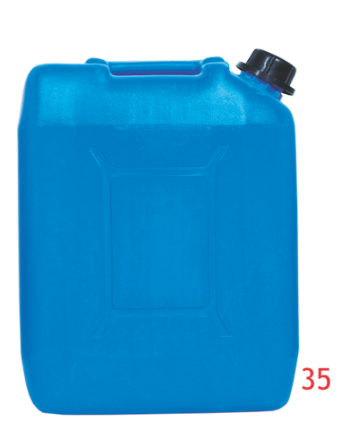 HDPE-35-ltr-jerry-can