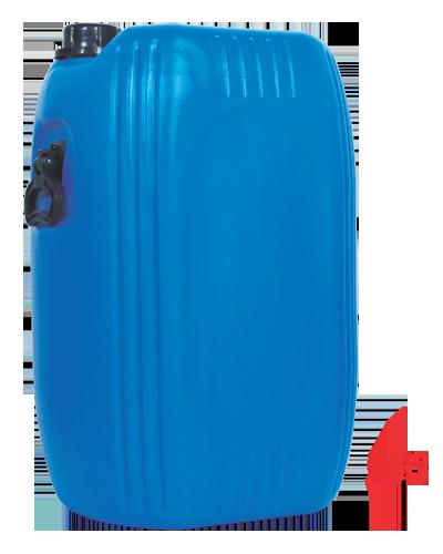 HDPE-50-LTR-ROCKET-MANUFACTURER