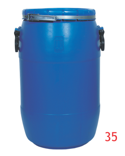 HDPE-open-top-drum-manufacturers
